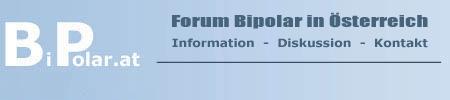 Forum Bipolar in Österreich